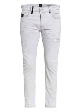 ER ELIAS RUMELIS Destroyed Jeans NOEL Skinny Fit