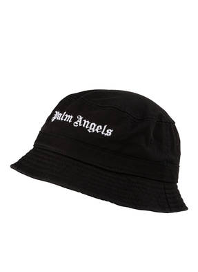 Palm Angels Bucket-Hat