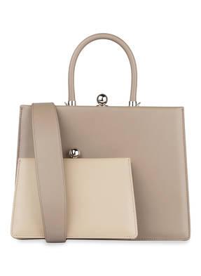 RATIO ET MOTUS Handtasche TWIN FRAME