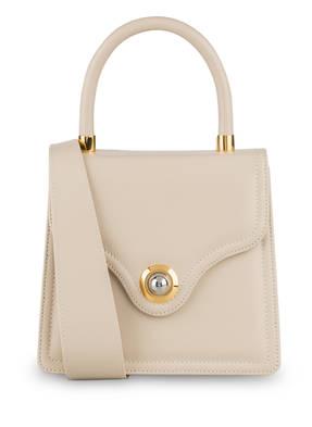 RATIO ET MOTUS Handtasche LADY BAG