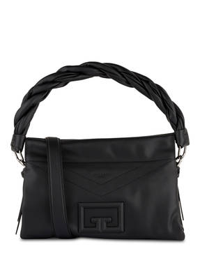 GIVENCHY Handtasche ID 93 MEDIUM