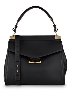 GIVENCHY Handtasche MYSTIC MEDIUM
