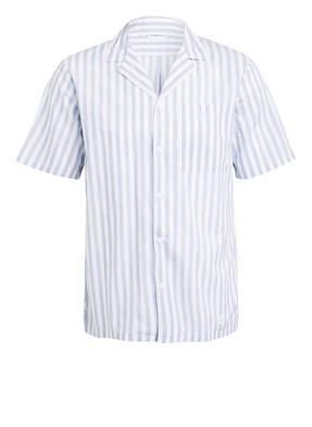 NOWADAYS Resorthemd Regular Fit