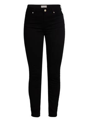 TED BAKER Skinny Jeans DUVV