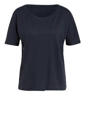 FUNKTION SCHNITT, T-Shirt BATTY