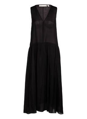 InWear Kleid DELICIAL