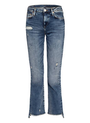 TRUE RELIGION Flared Jeans HALLE