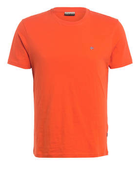 NAPAPIJRI T-Shirt SELIOS