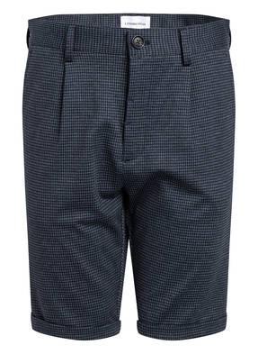 LINDBERGH Chino-Shorts Regular Fit