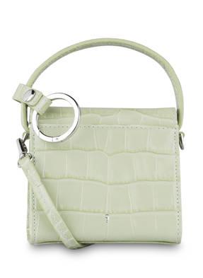 gu_de Micro Bag