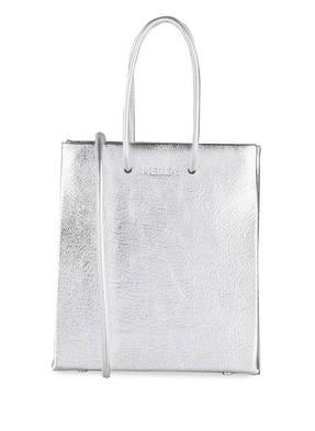 MEDEA Handtasche