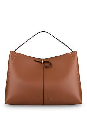 WANDLER Handtasche AVA LARGE