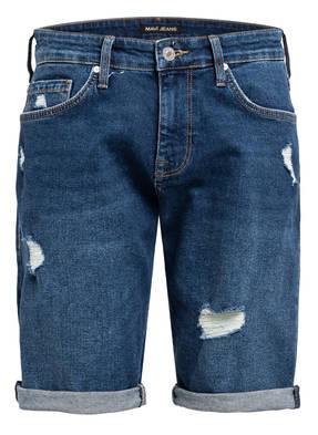 mavi Jeans-Shorts TIM