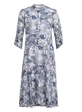 NORR Kleid ALICE mit 3/4-Arm