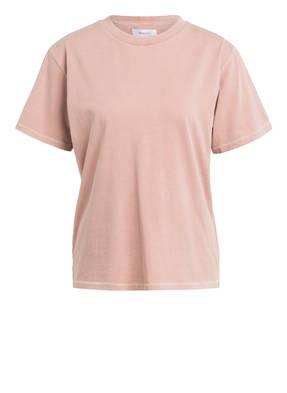 ANINE BING T-Shirt HUDSON
