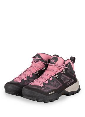MAMMUT Outdoor-Schuhe DUCAN LOW GTX