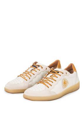 Blauer Sneaker MURRAY