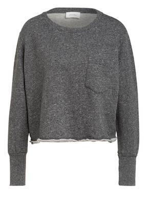 American Vintage Sweatshirt POMITREE