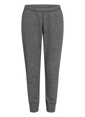 American Vintage Sweatpants POMITREE