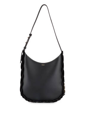 Chloé Hobo-Bag DARRYL LARGE