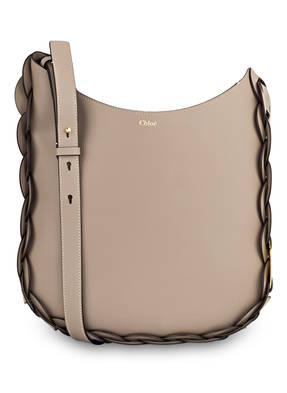 Chloé Hobo-Bag DARRYL LARGE