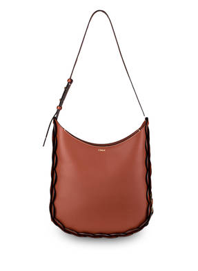 Chloé Hobo-Bag DARRYL SMALL