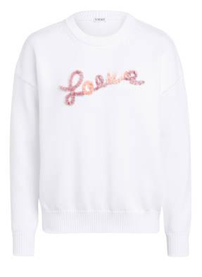LOEWE Pullover