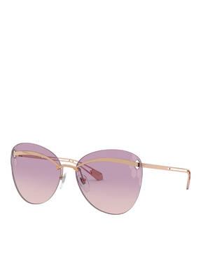 BVLGARI Sunglasses Sonnenbrille BV6130