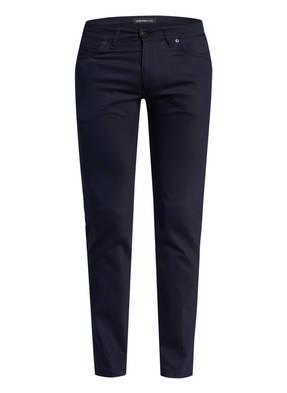 DRYKORN Jeans JAZ Slim Fit