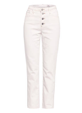 AG Jeans Jeans ISABELLE