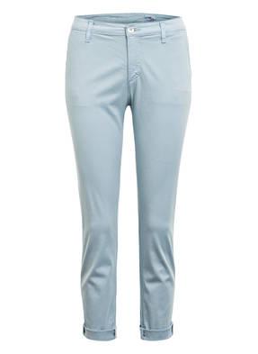 AG Jeans Hose
