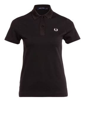 FRED PERRY Jersey-Poloshirt