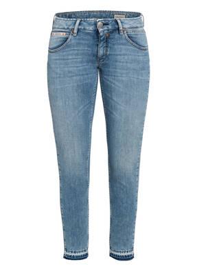 Herrlicher 7/8-Jeans TOUCH CROPPED