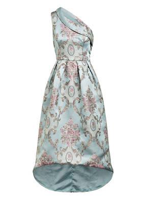 Chi Chi LONDON One-Shoulder-Kleid TRINITIE