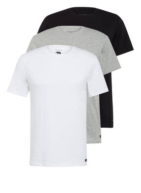 TED BAKER 3er-Pack T-Shirts