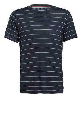 TED BAKER Lounge-Shirt