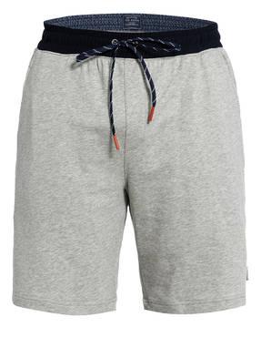 TED BAKER Lounge-Shorts