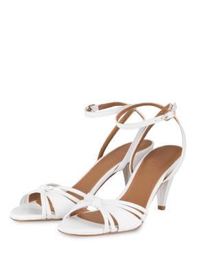 ba&sh Sandaletten CALAS
