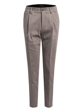 DRYKORN 7/8-Chino CHASY Extra Slim Fit
