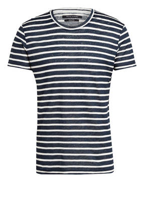 Marc O'Polo T-Shirt aus Leinen