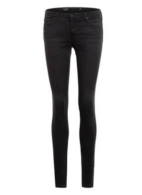 AG Jeans Skinny Jeans THE LEGGING