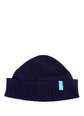 GUCCI Mütze MARINA
