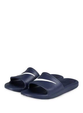 Nike Badeschuhe KAWA SHOWER