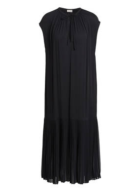 BY MALENE BIRGER Kleid SOLOMON