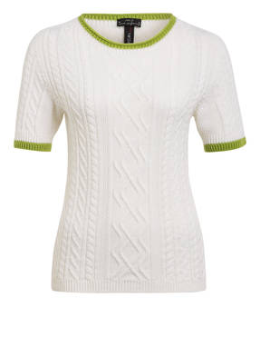 MARCCAIN Strickshirt