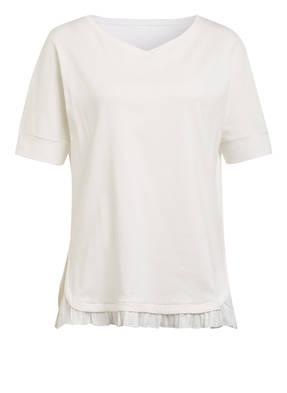 MARCCAIN Oversized-Shirt