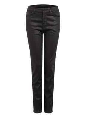 MARCCAIN Skinny Jeans