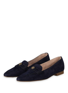 paul green Slipper ROYAL