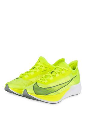 Nike Laufschuhe ZOOM FLY 3