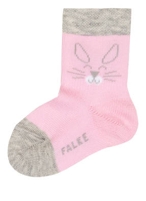 FALKE Socken BABY RABBIT